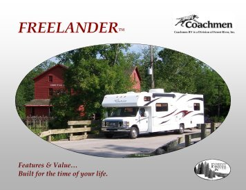 New Freelander Brochure 7-30 - CMS