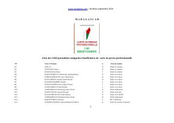 journalistes_malagasy