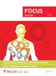 medicinefocus_fall2014