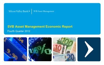 Download the report - Silicon Valley Bank
