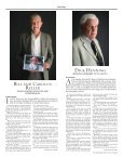 2011 Lifetimes of Achievement cover story (Palo Alto ... - Avenidas - Page 3