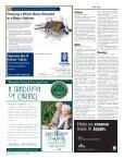 2011 Lifetimes of Achievement cover story (Palo Alto ... - Avenidas - Page 4