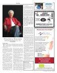 2011 Lifetimes of Achievement cover story (Palo Alto ... - Avenidas - Page 5