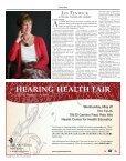 2011 Lifetimes of Achievement cover story (Palo Alto ... - Avenidas - Page 6