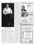 2011 Lifetimes of Achievement cover story (Palo Alto ... - Avenidas - Page 7
