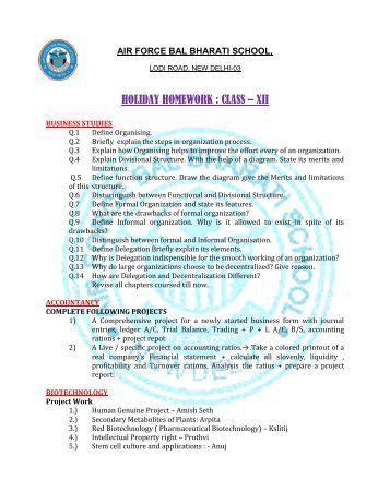 Curriculum vitae english civil engineer image 2