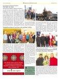 Gartenstadt Waldhof Journal Dezember 2012 - Bürgerverein ... - Page 4