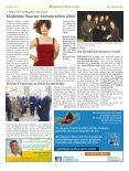 Gartenstadt Waldhof Journal Dezember 2012 - Bürgerverein ... - Page 5
