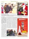 Gartenstadt Waldhof Journal Dezember 2012 - Bürgerverein ... - Page 7