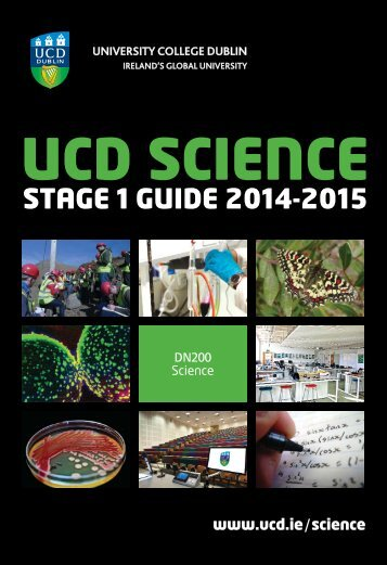 Stage1_Guide_2014_2015_FINAL_060814