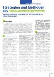 fkp_03_11_s53-56: Layout_01_06 - Deutsches Forum für ...