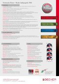 Bluetooth - Harman/Becker Automotive Systems GmbH - Seite 2