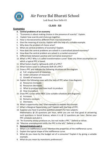 what is time management essay principles