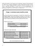 COMMENT BLANCHIR L'ARGENT SALE ? - Page 4
