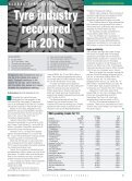 GTR.Cover.qxd:Layout 1 - European Rubber Journal - Page 3