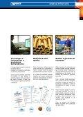 Energie rinnovabili - GPEX - Page 3