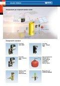 Energie rinnovabili - GPEX - Page 4