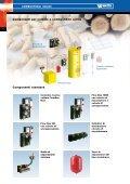 Energie rinnovabili - GPEX - Page 6
