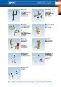 Energie rinnovabili - GPEX - Page 7