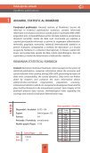 Untitled - Institutul National de Statistica - Page 6