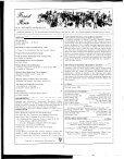• NATIONAL CHURCHILL SOCIETY ... - Winston Churchill - Page 2