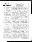 • NATIONAL CHURCHILL SOCIETY ... - Winston Churchill - Page 3