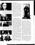 • NATIONAL CHURCHILL SOCIETY ... - Winston Churchill - Page 5