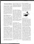 • NATIONAL CHURCHILL SOCIETY ... - Winston Churchill - Page 6