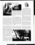 • NATIONAL CHURCHILL SOCIETY ... - Winston Churchill - Page 7