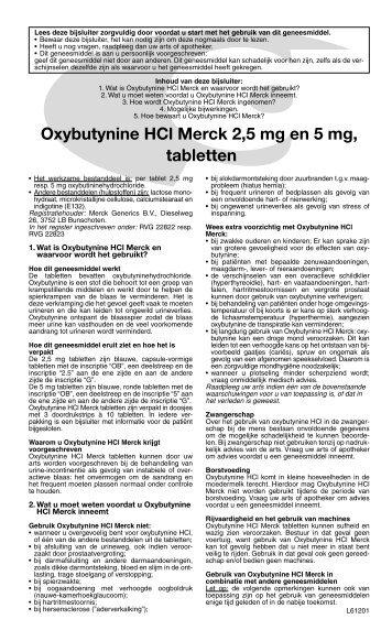 L13101 Ciprofloxacineindd Mylan Bv