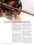 ÅRSBERETNING 2005 - Bergen Filharmoniske Orkester - Page 4