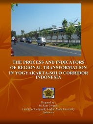 Rum_THE PROCESS AND INDICATORS OF REGIONAL TRANSFORMATION IN ...