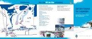 Kitzbühel-Skirennen - Folder