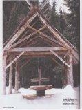 Untitled - Colorado.com - Page 3