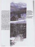 Untitled - Colorado.com - Page 4