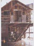 Untitled - Colorado.com - Page 5