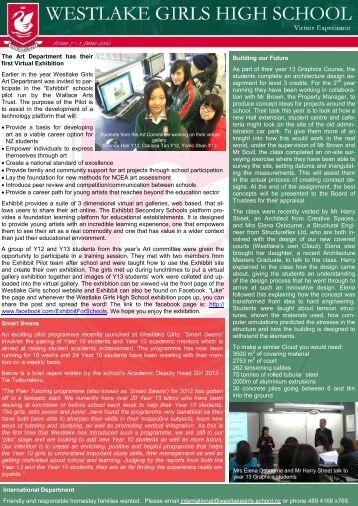 Issue 7 – 1 June 2012 International Department Friendly ... - AllTeams