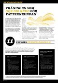 Nybörjarguiden-2014 - Page 2