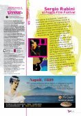 6 moduli - Viveur - Page 3