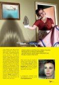 6 moduli - Viveur - Page 5
