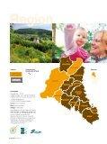 Parcours - LEADER - Clervaux Vianden - Seite 2