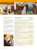 Parcours - LEADER - Clervaux Vianden - Seite 6