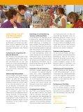 Parcours - LEADER - Clervaux Vianden - Seite 7