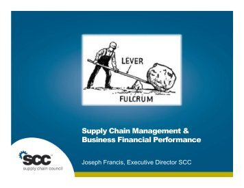 Supply Chain Management & Business Financial Performance.pdf