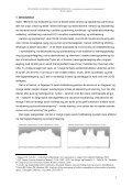 træningsplanlægning i aerob holdtræning - Marina Aagaard - Page 3