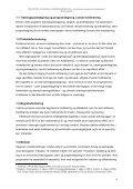 træningsplanlægning i aerob holdtræning - Marina Aagaard - Page 4