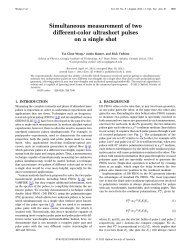 Download PDF - Optics InfoBase