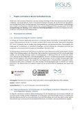 Langfassung - IEGUS • Institut für Europäische Gesundheits- und ... - Page 2