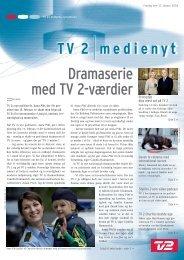 TV 2 medienyt-4a