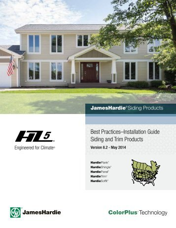 To Download Your Ultimate Re Side Guide James Hardie